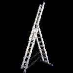 200x200 ladder