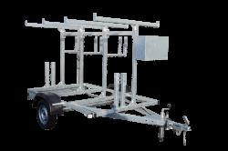 Basic Carrier VDL (Aangepast)