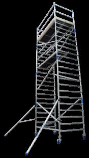 opbouwpakket-82m-wh-klein-GOED